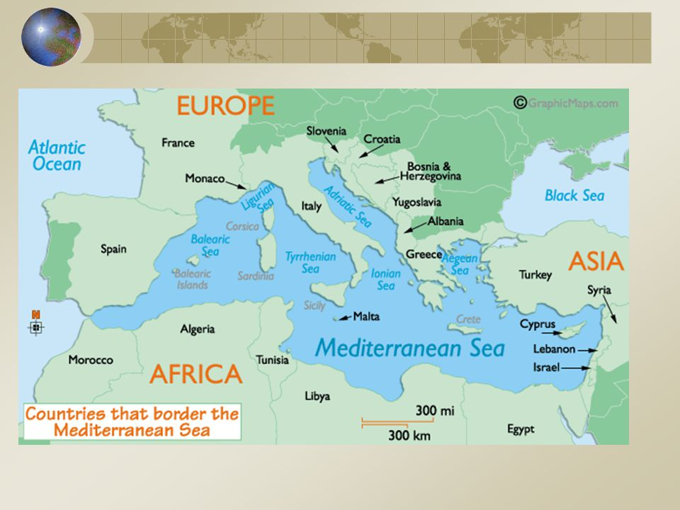 Chronology and Numbers* *all somewhat approximate Atlantic: 1450-186011-12 million Mediterranean: 700-19006-7 million Indian Ocean (and Red Sea) 800-1