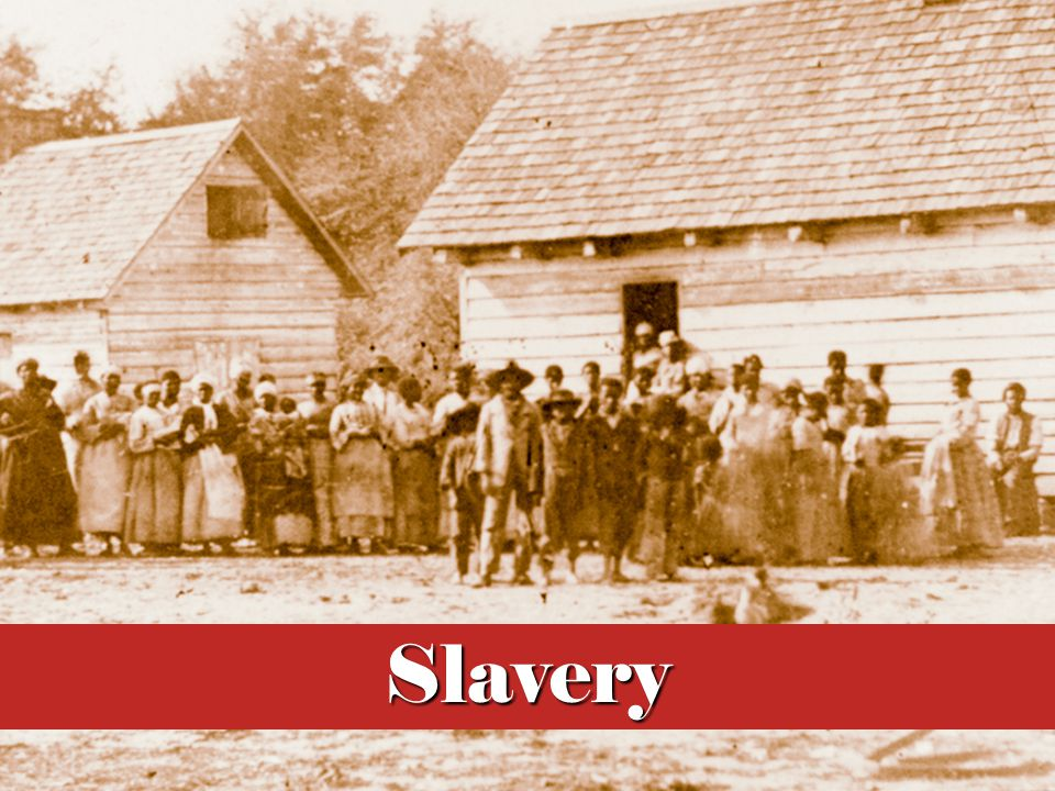 Essential Questions Why were African Americans more desirable as slaves than indentured servants or Native Americans.