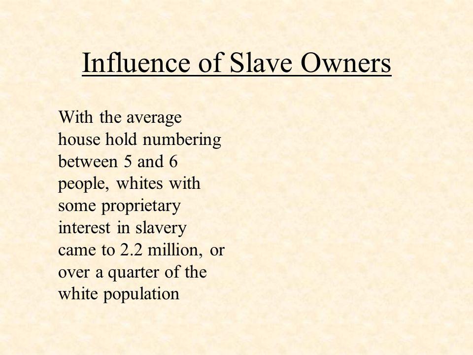 The Plantation Mistress Mary Boykin Chesnut: There is no slave like a wife.