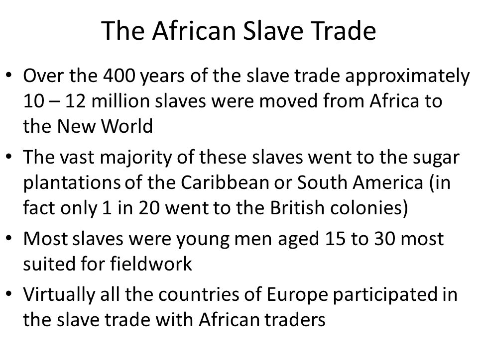 Southern Africanization As slave culture was more of a part of high levels of Southern society there was more of an infiltration of African ideals into the South African cooking techniques appeared in Southern food African women raised high class white children African-American song and dance could be seen in white styles