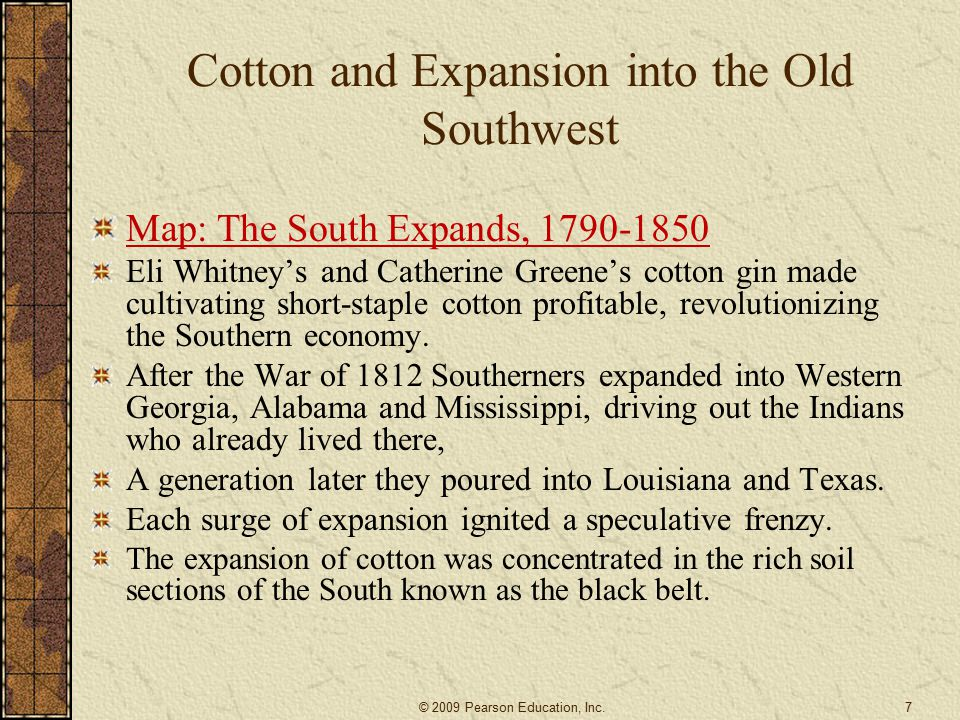 Plantation Life Most wealthy planters lived fairly isolated lives.