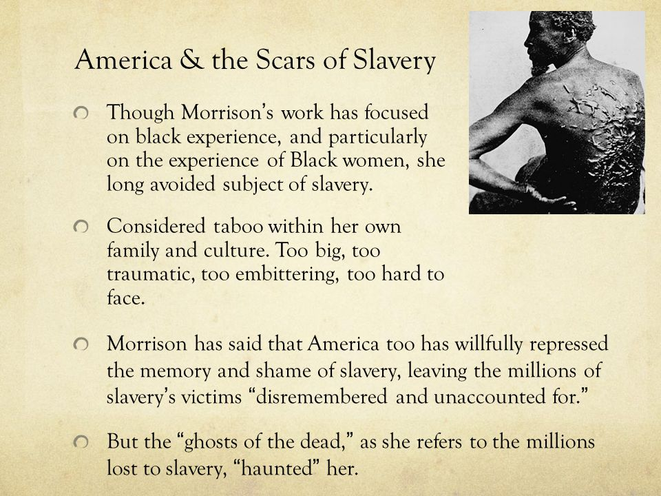 Slavery in America: In 17 th Century Colonial America, slavery included white indentured servants, Native Americans, and African Slaves.