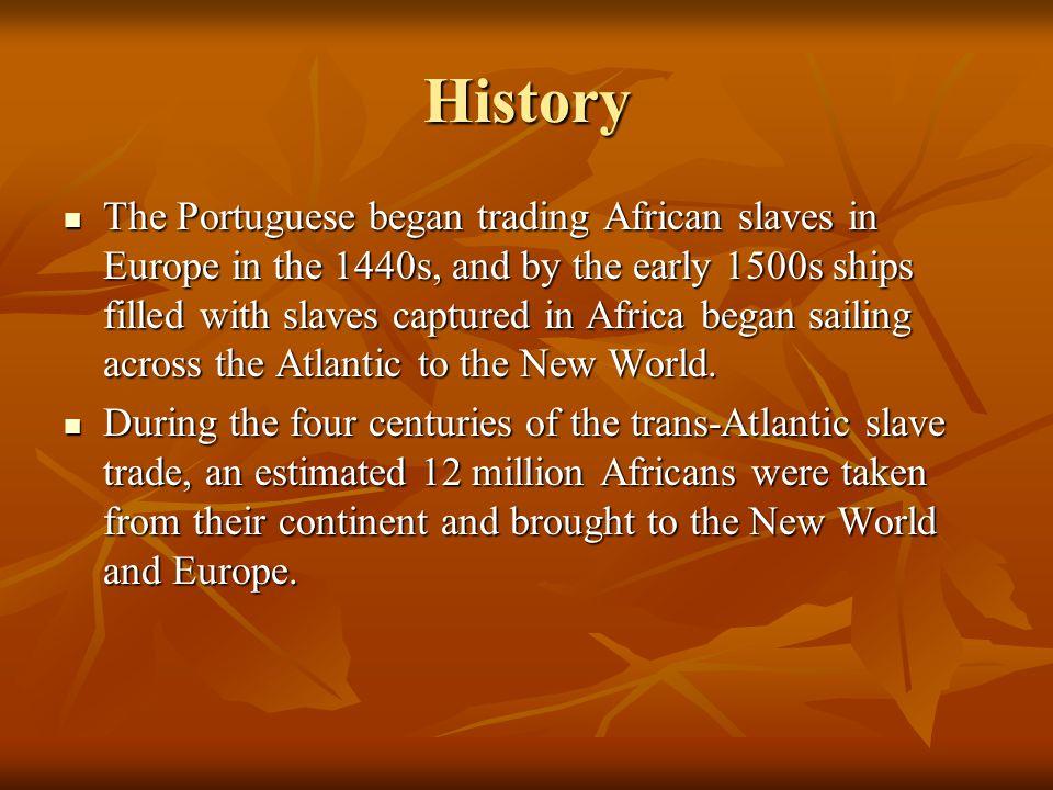 Benin, home to ancient kingdoms Allada, Allada, Abomey, Abomey, Porto-Novo, Porto-Novo, Kétou, Kétou, Tchabê, Tchabê, Nikki, Nikki, Kouandé, and Kouandé, and Djougou Djougou They thrived on the commerce of slavery till its abolition in 1807, then on palm oil.