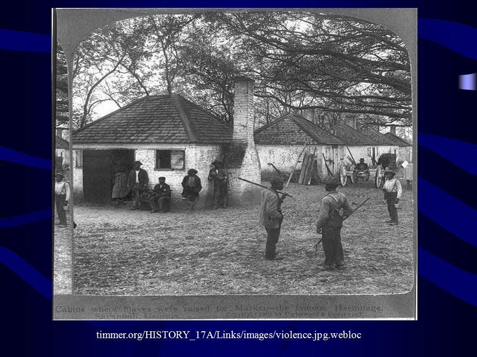timmer.org/HISTORY_17A/Links/images/violence.jpg.webloc