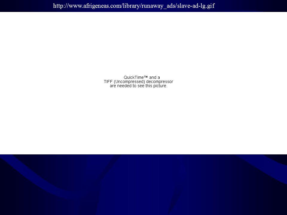 http://www.afrigeneas.com/library/runaway_ads/slave-ad-lg.gif