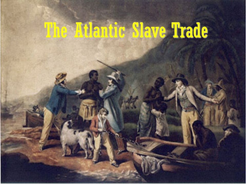 D.Resistance to Slavery 1. The Underground Railroad a.