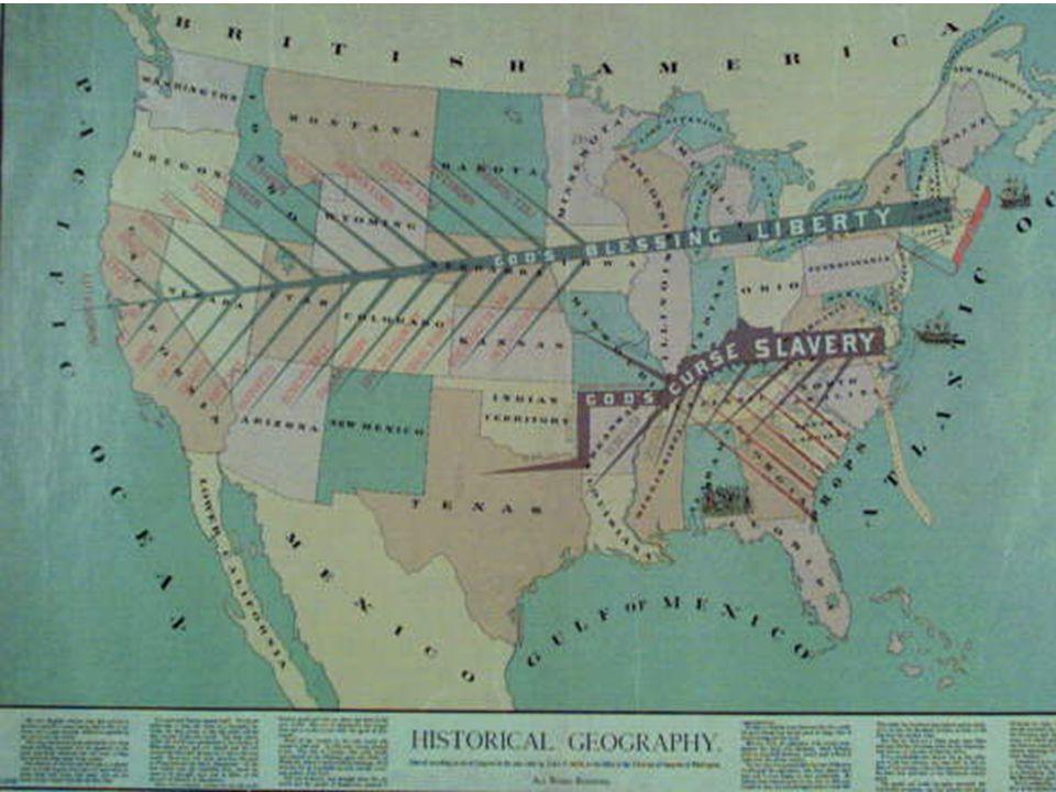 William Lloyd Garrison The Liberator