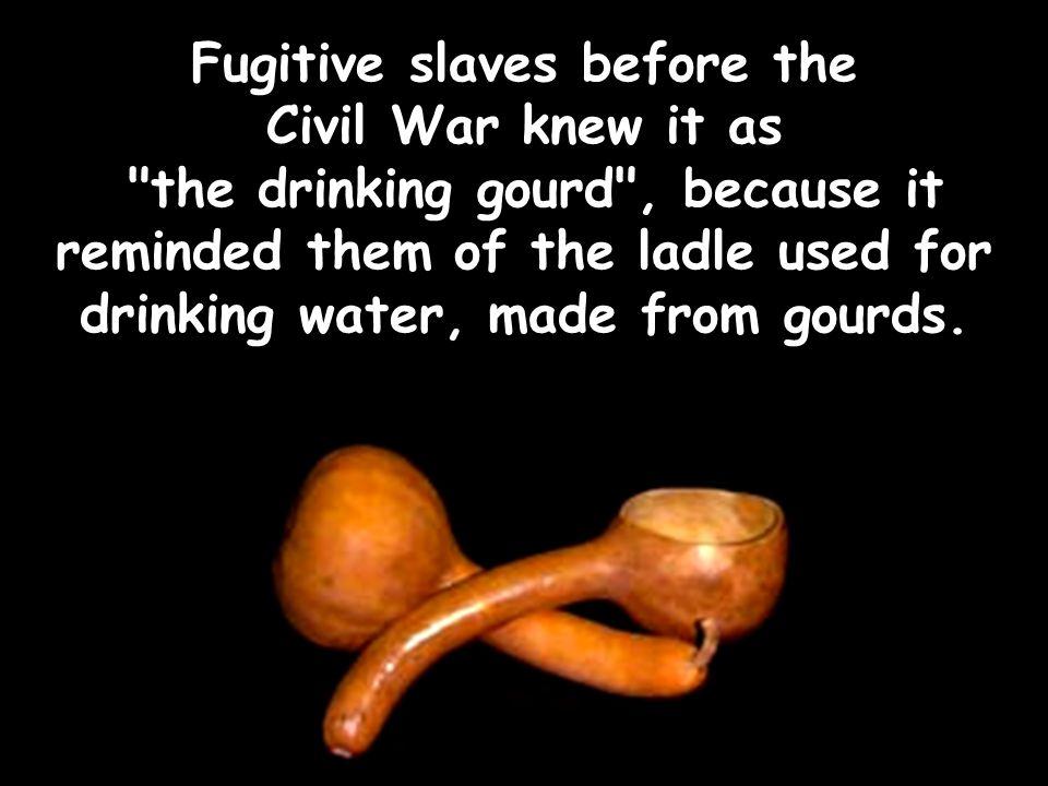How did the Underground Railroad work?