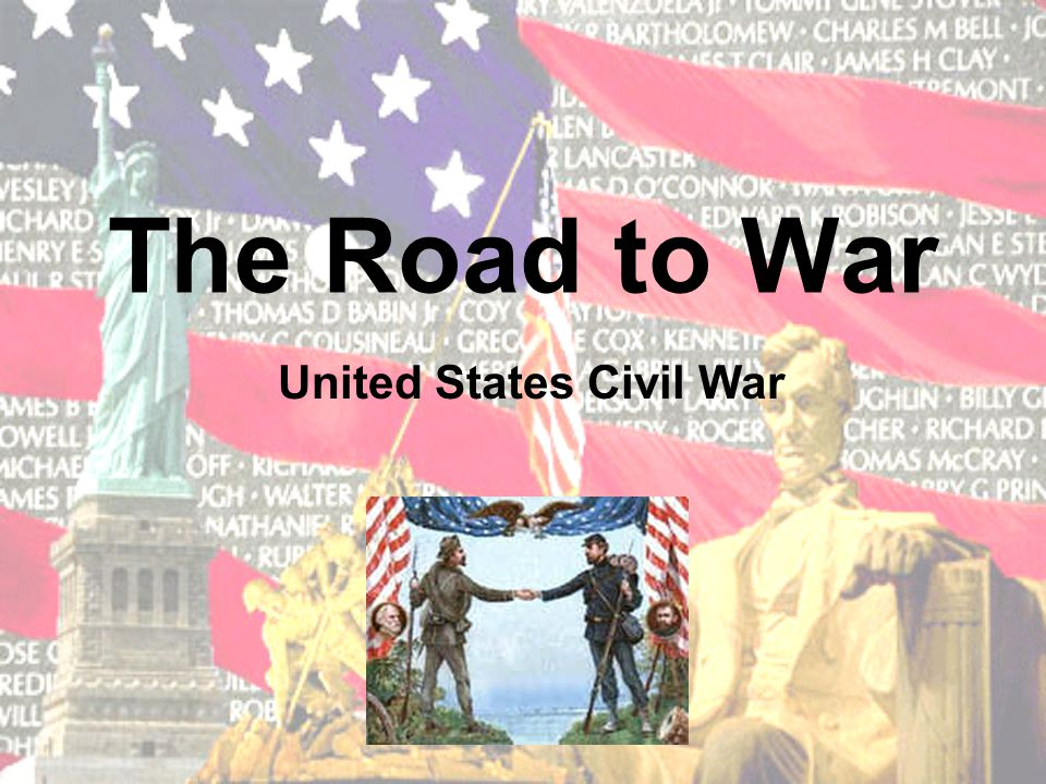 Jefferson Davis says… As a necessity, not a choice, we have resorted to the remedy of separation, and henceforth our energies must be directed to the conduct of our own affairs…If this be denied to us…we will be forced to appeal to arms!