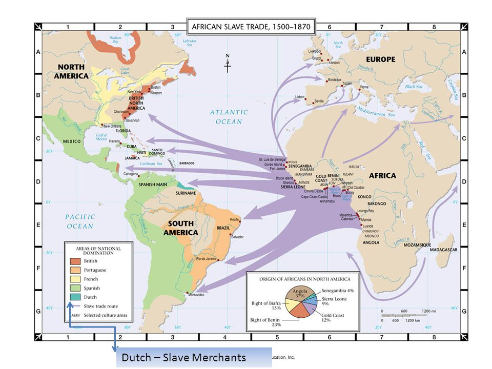 Wars for Empire The English, French, and Spanish struggled for control over North America and the Caribbean in a series of wars that had their European counterparts.