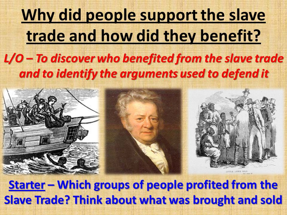 The Clarkson Challenge devote the rest of his life stop it many supporters Thomas Clarkson became so angry about the slave trade that he decided to devote the rest of his life to trying to stop it.