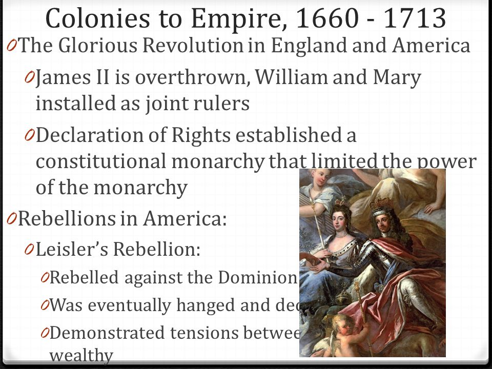 Imperial Wars and Native Peoples 0 Tribalization: 0 Native Americans were forced to demands of Europeans 0 Iroquois Indians used the French and English against each other 0 Iroquois sought to remain neutral in conflicts between the two powers