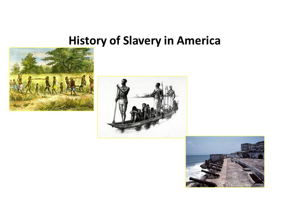1780 Pennsylvania became the first state to abolish slavery.