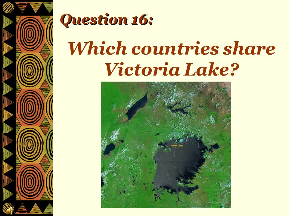 Question 15: Where did the first Pan - African Congress meet, on July 23, 1900? WEB Dubois