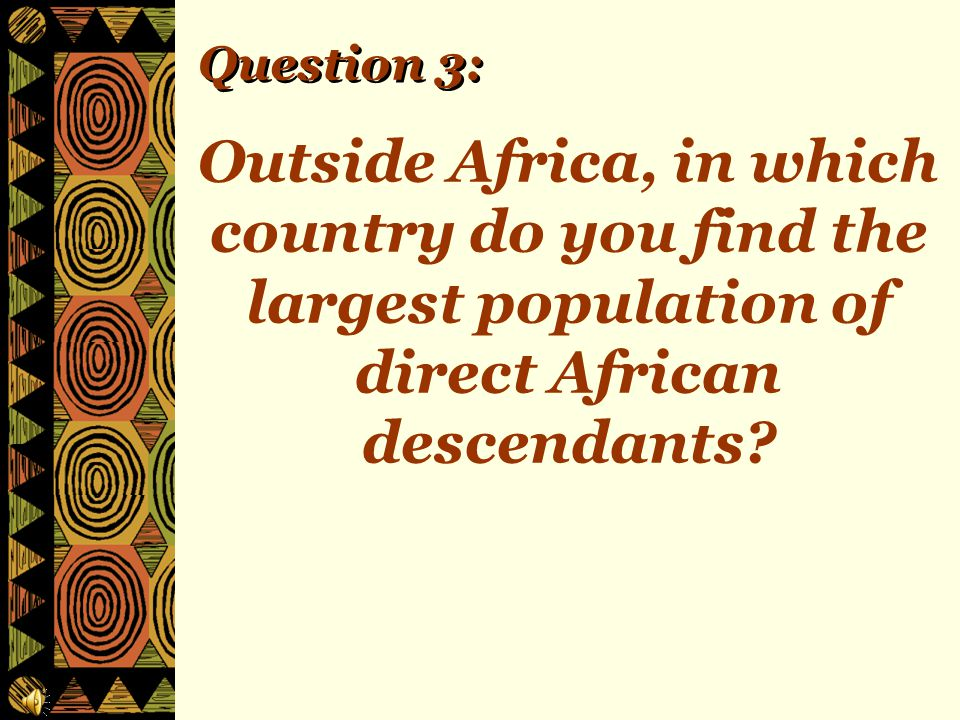 Question 2: Which country borders Algeria on the north, Niger on the east, Burkina Faso and Cote d'Ivoire on the south, Guinea on the south- west, and