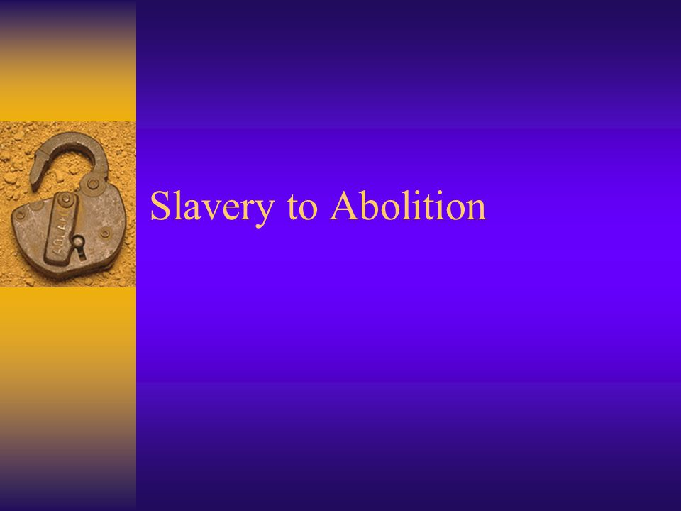 Black People in Virginia  1619 first African in Virginia  1625 23 black indentured servants in VA, working with white indentured servants  1650 300 blacks  1682 slaves and servants differentiated  1700 about 1,000 brought to VA yearly  1705 Slave Codes