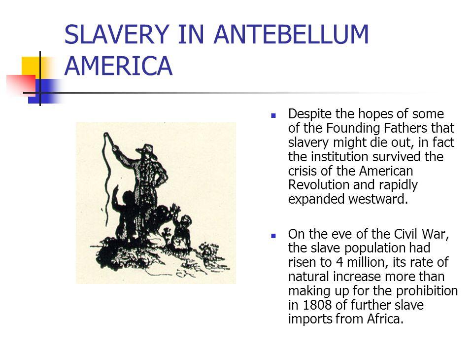 BLACK AND WHITE ABOLITIONISM Black spokesman, Martin R.