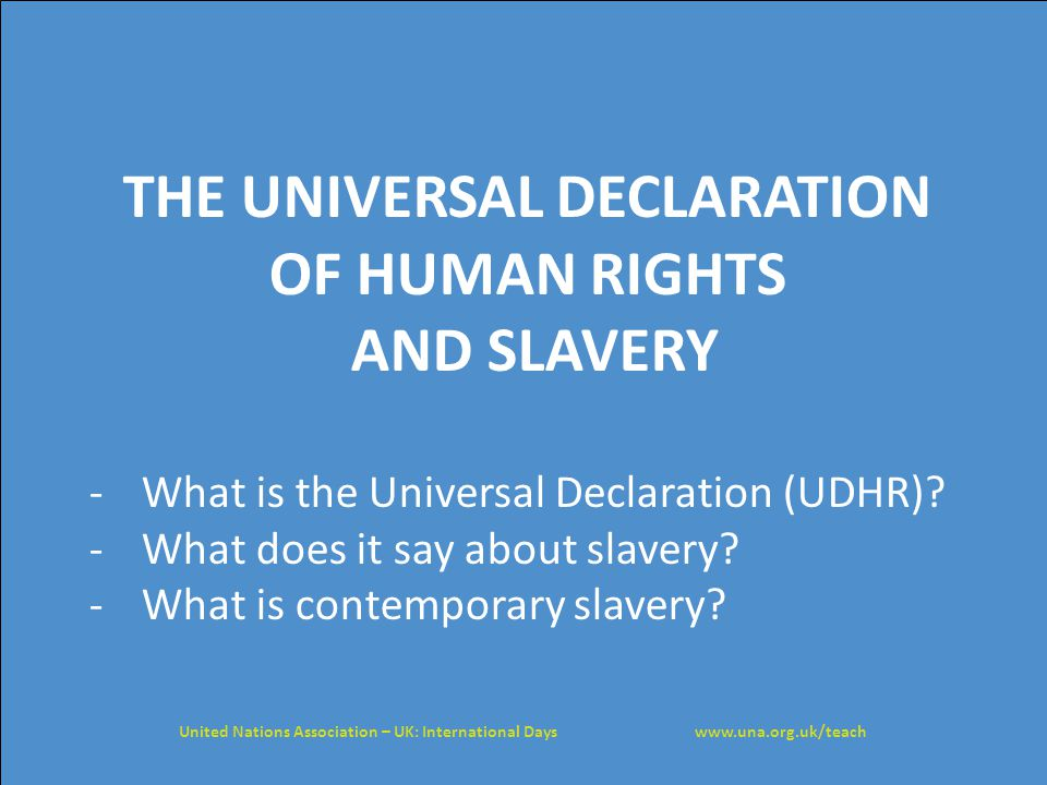 WHAT ARE HUMAN RIGHTS.Human rights are the rights and freedoms that we all have.
