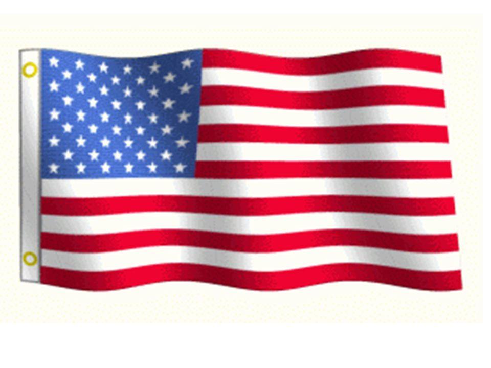 Sharecropping Tenant Farming Freedmen's Bureau Reconstruction Plans 13 th Amendment 14 th Amendment 15 th Amendment Henry McNeal Turner Ku Klux Klan How did the South change during the Reconstruction period?