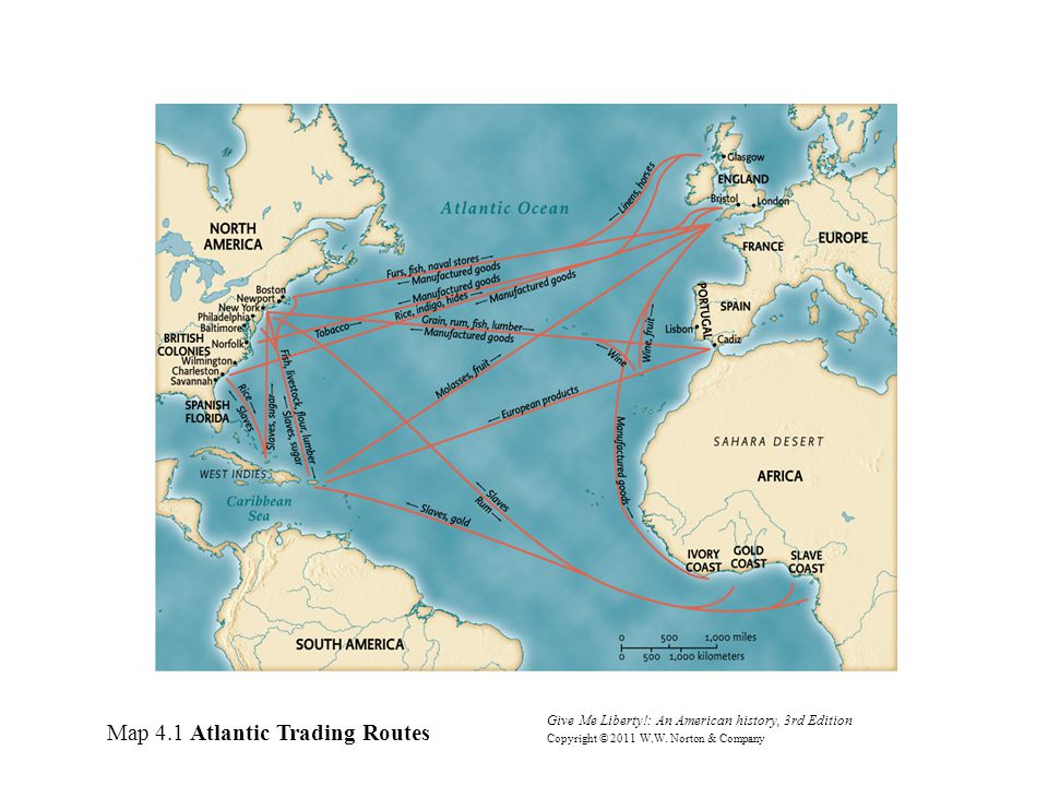 The Seven Years' War The British had fought its rivals France and Spain in three inconclusive wars earlier in the eighteenth century, and to finance these wars Britain's public expenditures, taxes, and national debt had greatly increased, inspiring discontent at home and in the colonies.