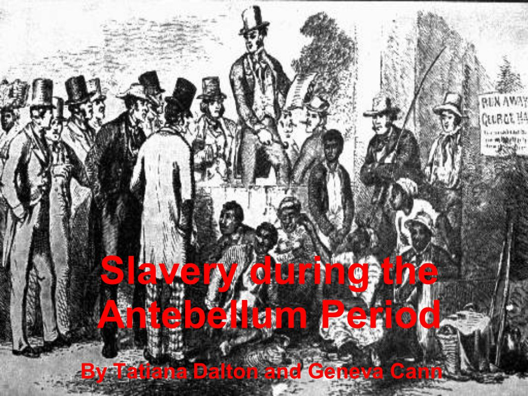Abolitionists and Children Abolitionists viewed children as morally pure, and therefore viewed children as natural opponents of slavery Produced antislavery toys, games and alphabet books