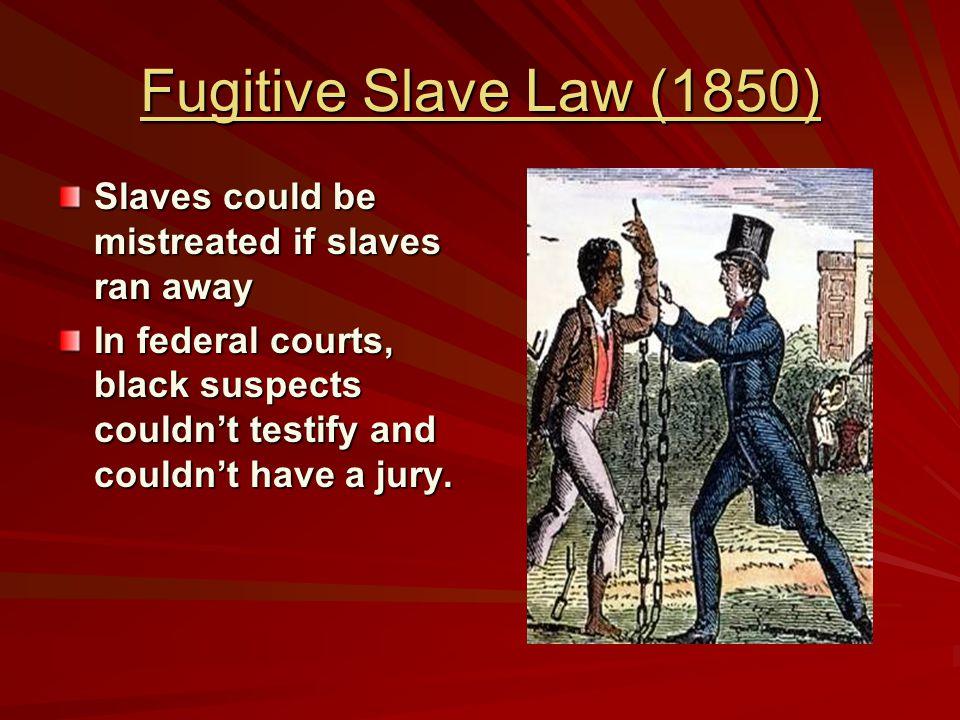 Kansas - Nebraska Act (1854) Stephen Douglass - wrote a repeal to the Missouri Compromise Kansas and Nebraska would choose slavery