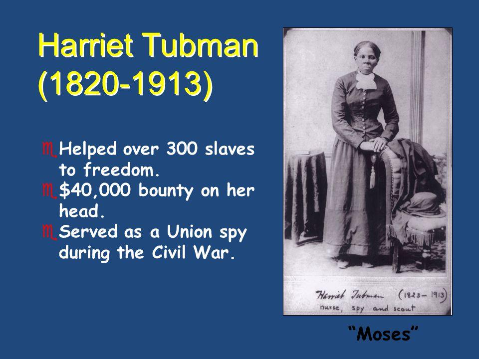 Sojourner Truth (1787-1883) or Isabella Baumfree 1850  The Narrative of Sojourner Truth R2-10