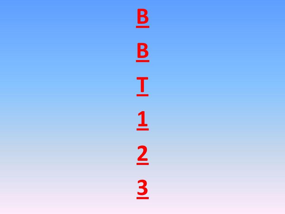 BBT123BBT123