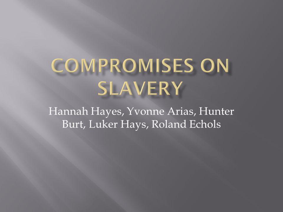 Hannah Hayes, Yvonne Arias, Hunter Burt, Luker Hays, Roland Echols