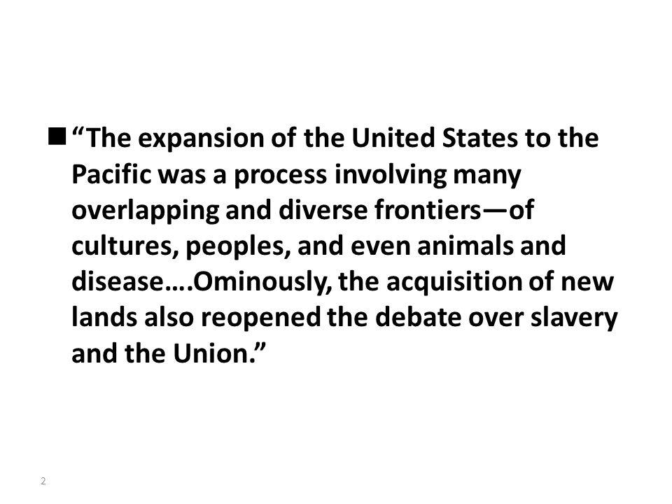President Buchanan endorsed the Lecompton Constitution.