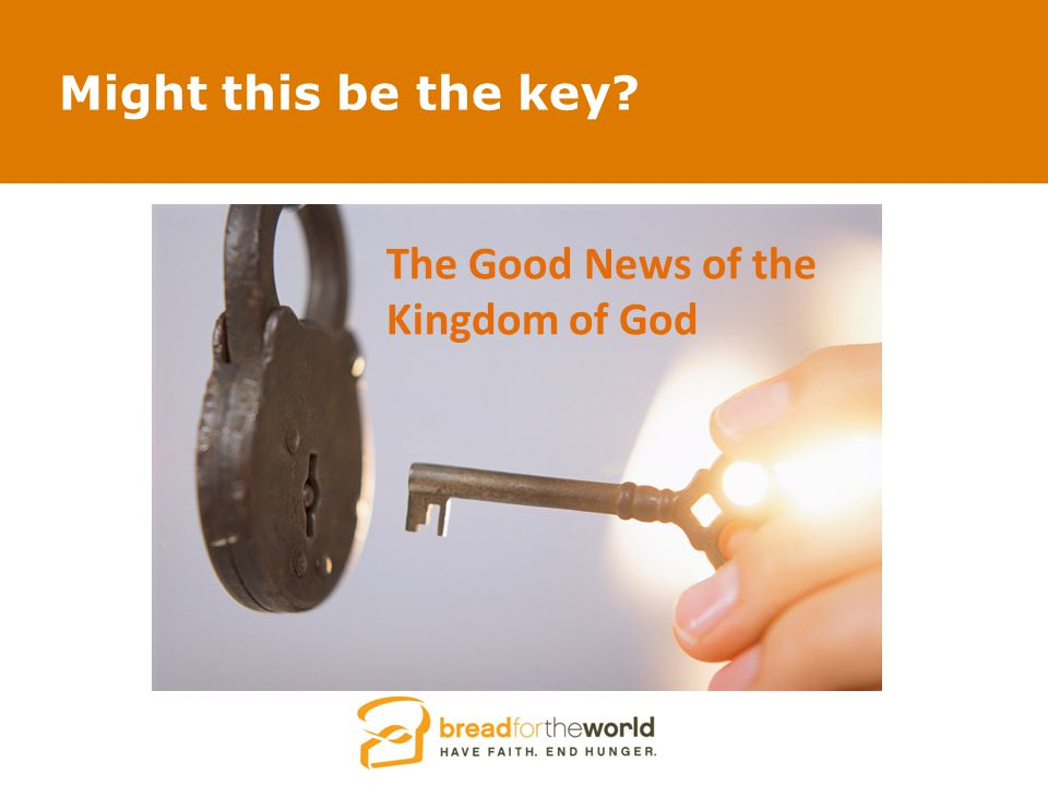 Health care in kingdom context Working together as a seamless whole SPIRITUAL TRANSFORMATION ESSENTIAL CLINICAL SERVICES PRIMARY EDUCATION DEVELOPMENT COMMUNITY HEALTH CORE VALUES The Gospel The Poor Health Kingdom Ethics LEADERSHIP TRAINING Dr.