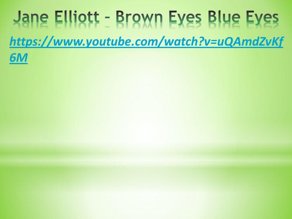 https://www.youtube.com/watch v=uQAmdZvKf 6M