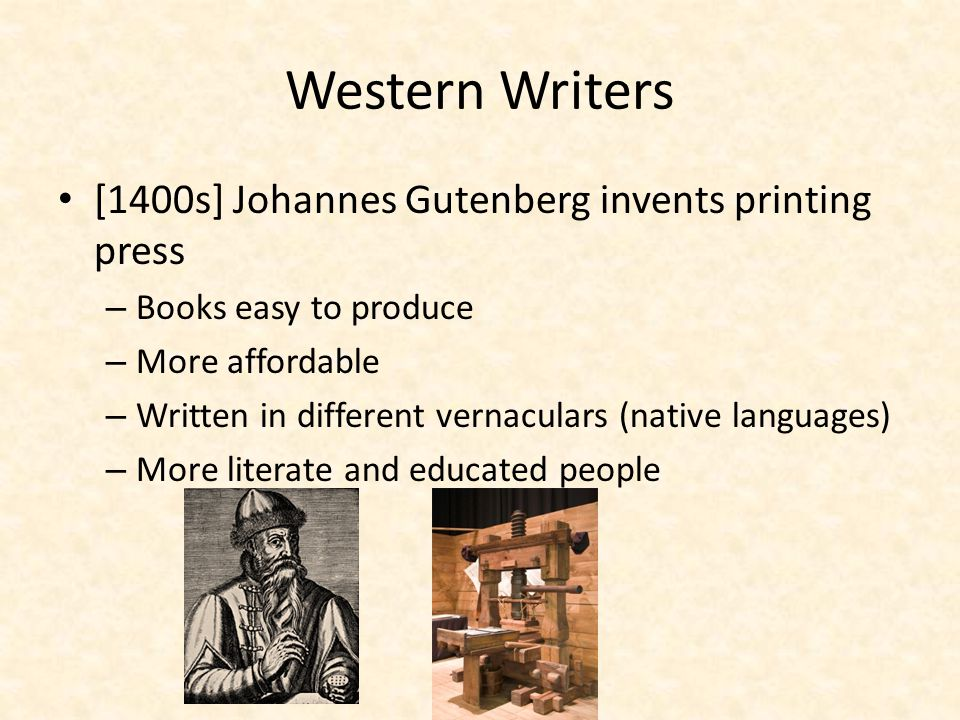 Catherine the Great Ruled from [1762-1796] Continued westernization – Education – Western culture – Western expansion (Poland, the Black Sea)