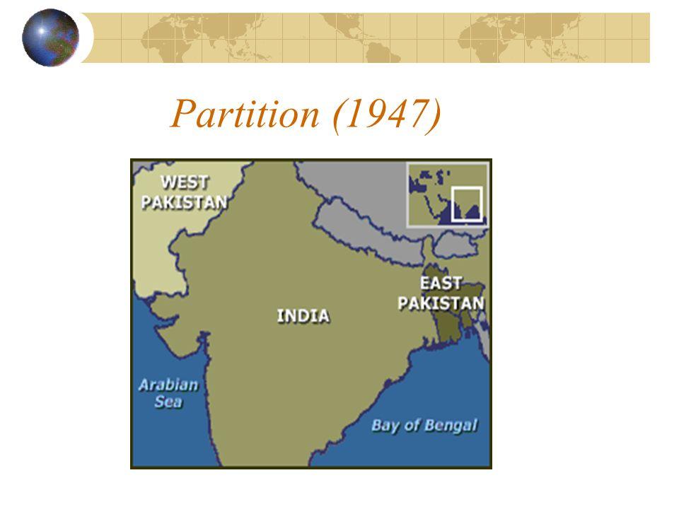 Partition (1947)