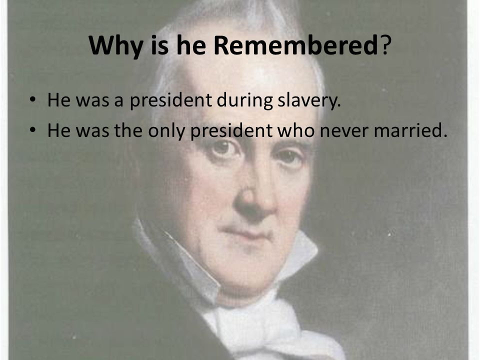 Interesting Facts He was one of 11 children!!