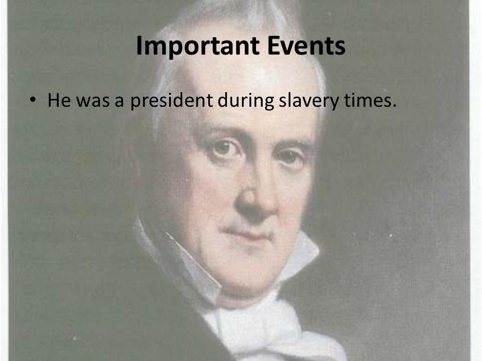 Living or Deceased? He died a normal death in 1868. 