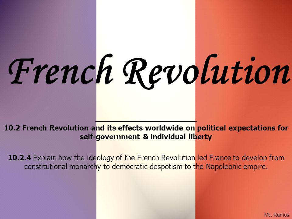 http://worldhistoryatyhs.wikispaces.com/French+Revolution http://www.genreonline.net/Genre_files/FrenchRevLogo.jpg Ms. Ramos
