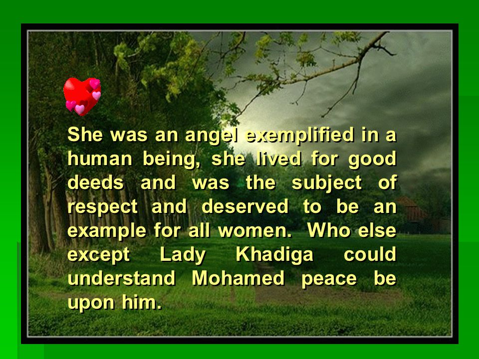 The sacred soul passed away near her great husband.