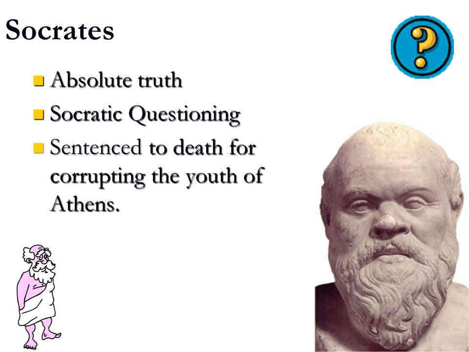 Greek Philosophers What is philosophy