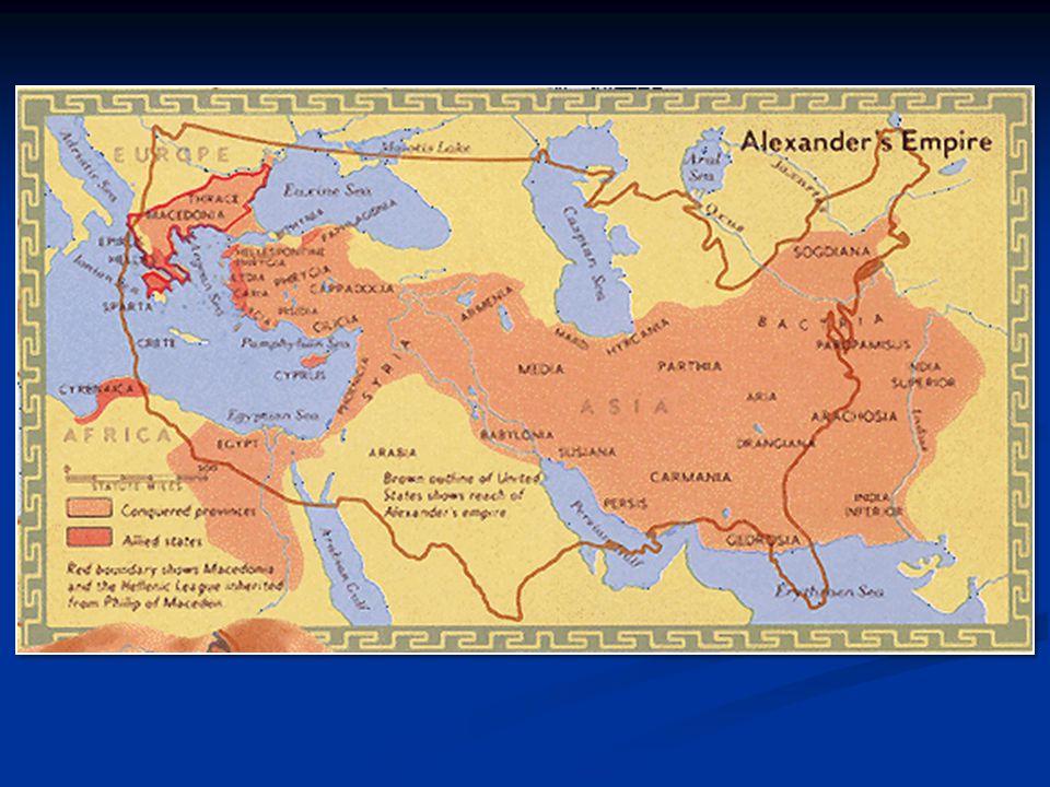 Peloponnesian War (431 B.C.- 404 B.C.) Athenian Empire vs.