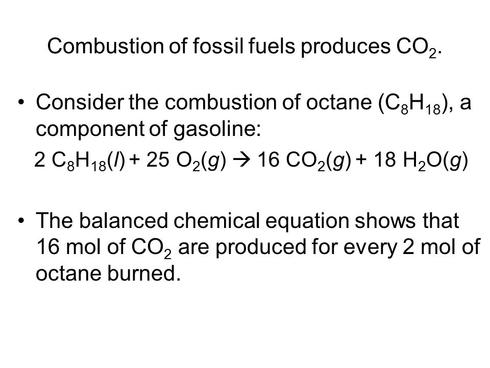 16 MASS-MOLE CALCULATIONS  Relates moles and mass of reactants or products in a balanced chemical equation MOLES of compound A MOLES of compound B molar ratio MASS of compound A MM