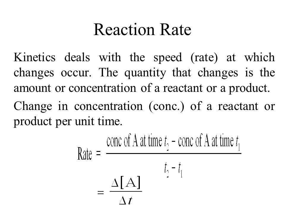Figure 12.11 Change in Potential Energy