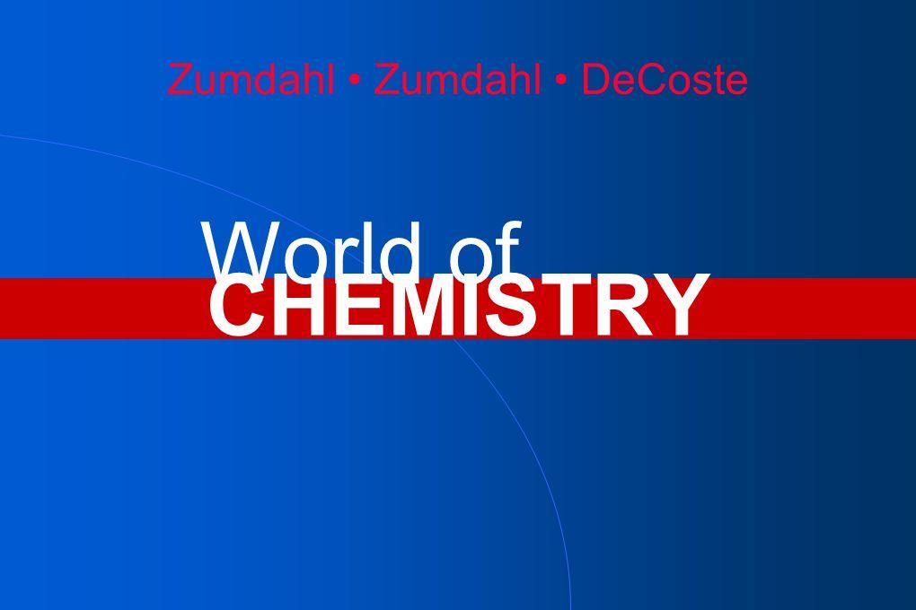 Mole Ratios: conversion factors based on balanced chemical equations From initial equation: 2 mol H 2 O = 2 mol H 2 = 1 mol O 2 Can use equivalent statement & perform dimensional analysis 5.8 mol H 2 O x 1 mol O 2_ = 2.9 mol O 2 2 mol H 2 O
