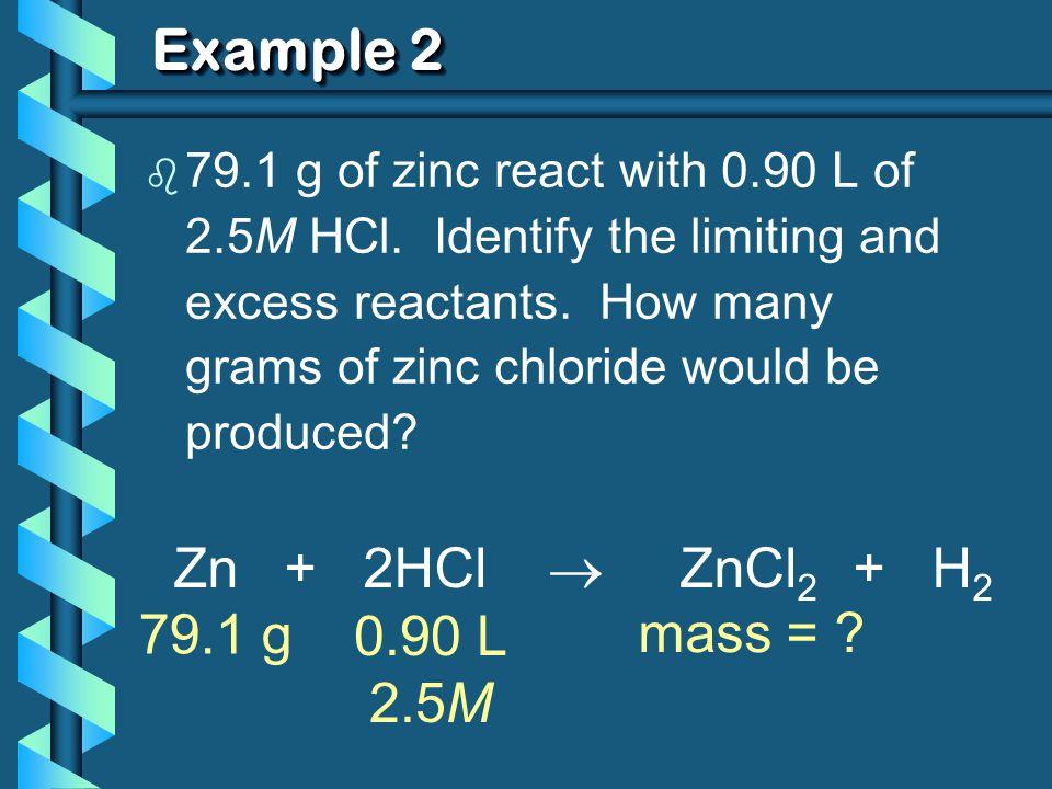 mass = 50 g mass = 60 g mass = ?