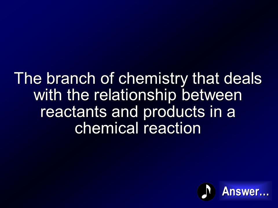 Excess Reactant 100