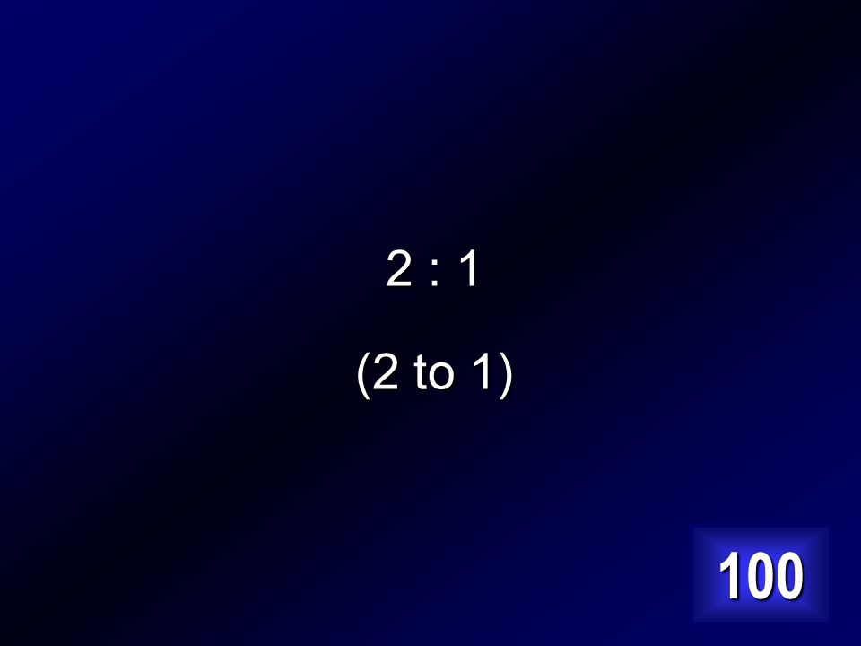 Answer… The ratio of Fe to Fe 2 O 3 in the reaction below is Fe 2 O 3 + 2 Al 2 Fe + Al 2 O 3