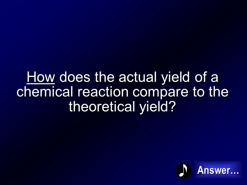 The limiting reactant controls the amount of product that can be made and will be used up in the reaction.