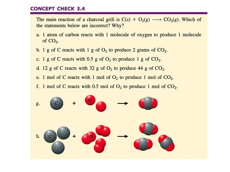 Mass Relationships How many grams of HCl are required to react with 5.00 grams manganese dioxide according to this equation?