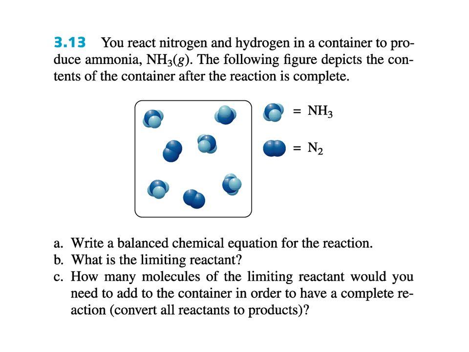 Conceptual Problem 3.18