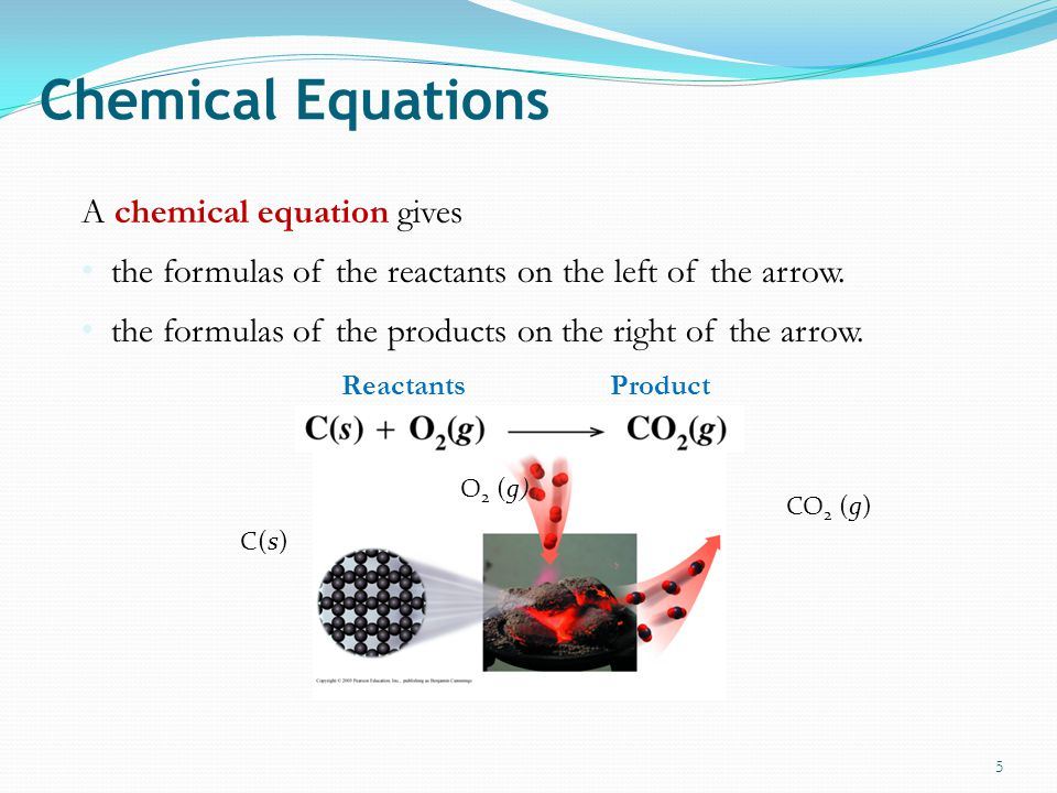 Percent Composition and Empirical Formulas Percent Composition: Expressed by identifying the elements present and giving the mass percent of each.